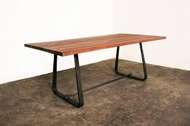 wood counter height table dining room great furniture for dining room design ideas using