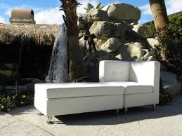 outdoor furniture rental lounge furniture rental event lounge furniture wedding reception