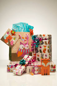 68 best gift wrap images on pinterest christmas gift wrapping