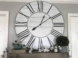 wall clocks canada home decor wall clocks canada home decor awesome inspiring design ideas giant