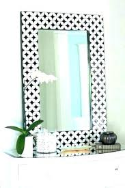 bathroom mirrors pier one wall mirrors pier 1 wall mirrors bathroom mirrors pier one pier 1