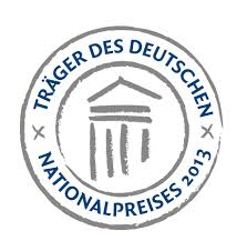 Kreisjugendfeuerwehr Kassel Land Delegiertenversammlung Der Freiwillige Feuerwehr Bobenhausen Ii