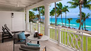 one u0026only ocean club bahamas nassau paradise island