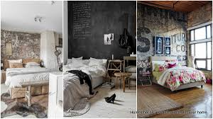 industrial bedrooms 10 cool and distinctive industrial bedrooms that you have to see