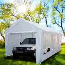 Car Carport Canopy Top 10 Best Car Tents In 2017