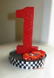 best 25 lightning mcqueen party ideas on pinterest cars