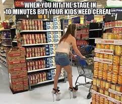Walmart Memes - people of walmart meme by lust memedroid