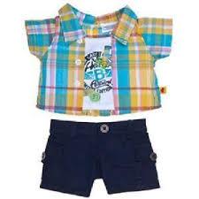 build a boy clothes build a clothes ebay