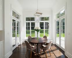 white interiors homes category easter decorating ideas home bunch interior design ideas