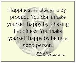 self happiness quotes quotes sayings verses advice raise