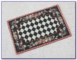Checkered Area Rug Black White Checkered Rug Black And White Checkered Rug Black