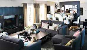 ikea living room ls the best of living room ideas from ikea home designs decor small