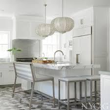 Kitchen Design New York The 2017 Nyc G Ida Winners Kitchen Design New York Cottages
