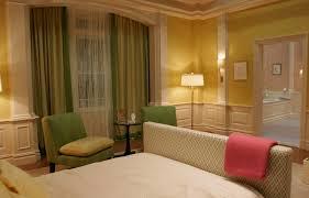 chambre serena gossip décoration chambre serena gossip gawwal com