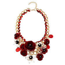 big necklace images Big necklace jpg