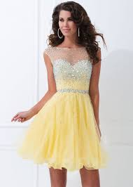 cute homecoming dresses online from different style for special