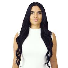 indian human hair weave au the truth about russian and european hair extensions must read