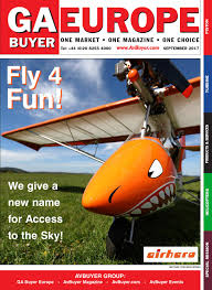 gabuyer europe september 2017 by avbuyer ltd issuu