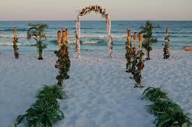 wedding decoration pkgs in pensacola a wedding 2 remember