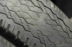 High Tread Used Tires What Should I Consider When Buying Used Tires With Pictures