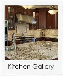 kitchen photo gallery ideas inspiration galley kitchen backsplash and glass tile ideas