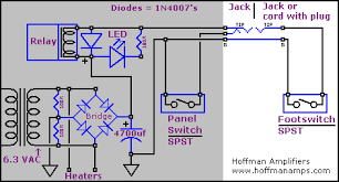 i can u0027t find a wiring diagram orange amps forum