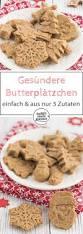G Stige K Hen Landhausstil Die Besten 25 Kinderküche Ideen Auf Pinterest Kinder Spielen