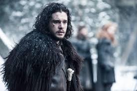 Arya Goes Blind Game Of Thrones U0027 Season 6 U2014 Arya Blind And Vulnerable Tvline