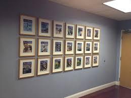 wall display wall art display systems wall display modular display photo gallery