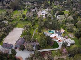 ideo u0027s david kelley lists home for 15 million business insider