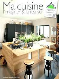 meuble cuisine la redoute la redoute meubles de cuisine la redoute meuble cuisine pour idees