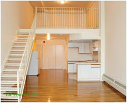 3 bedroom apartments nj 3 bedroom apartments for rent in elizabeth nj design design home