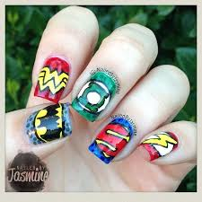 93 best kids nail art images on pinterest make up hairstyles