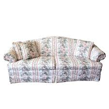 Broyhill Loveseat Prices Broyhill Sofa Prices Reviews Furniture Covers 4220 Gallery