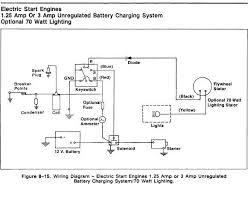 wheel horse 312 8 wiring diagram wiring diagram simonand