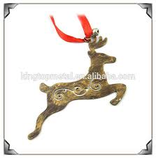 buy cheap china antique brass ornaments products find china