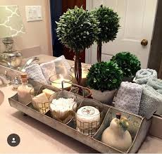 Hobby Lobby Paris Decor Best 25 Hobby Lobby Decor Ideas On Pinterest Hallway Wall Decor