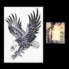 eagle tattoos designs reviews online shopping eagle tattoos