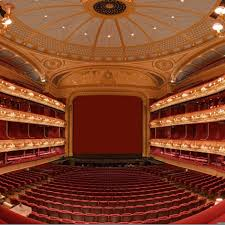 opera house manchester seating plan opera and classical music venues londontown com