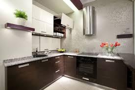 Dark Walnut Kitchen Cabinets by Interesting Dark Walnut Kitchen Cabinets To Decorating Ideas