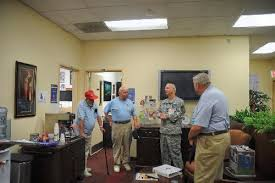 about kwva mission to support wounded warriors