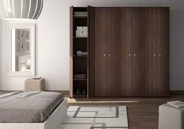 ikea armoire chambre cuisine armoire chambre adulte sur mesure centimetre armoire
