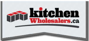 Manufacturers Of Kitchen Cabinets In Montreal Quebec - Kitchen cabinets montreal