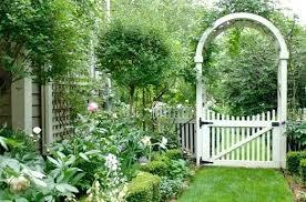Garden Gate Garden Ideas Cottage Garden Gate Cottage Garden Ideas In And Decoration