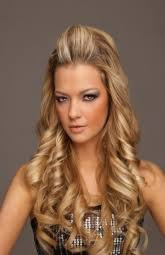 how to add height to hair hair styles for long hair shoulder length hair styles