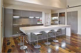 oak kitchen island units kitchen islands oak zhis me