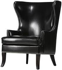 Chatsworth Armchair Moore Wingback Chair Arm Chairs Seating Furniture