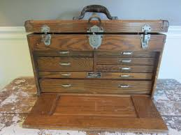jeep wood box 310 best wood tool boxes images on pinterest woodwork tool