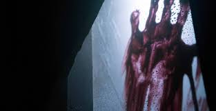 blackout halloween haunt attractions canada u0027s wonderland