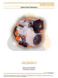 lombardini k 6c3780 1 cecoel piston engines